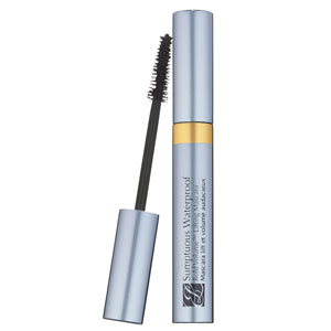 ESTĒE LAUDER - Sumptuous Waterproof Bold Volume Lifting Mascara